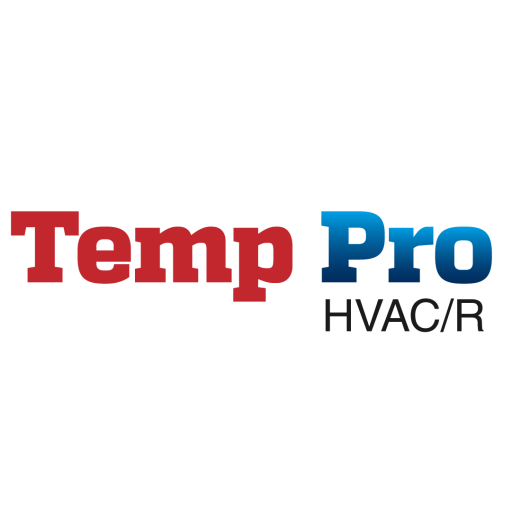 cropped-logo-31.png